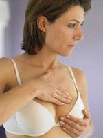 Breast Reconstruction- Raleigh Plastic Surgery - North Carolina- Mastectomy