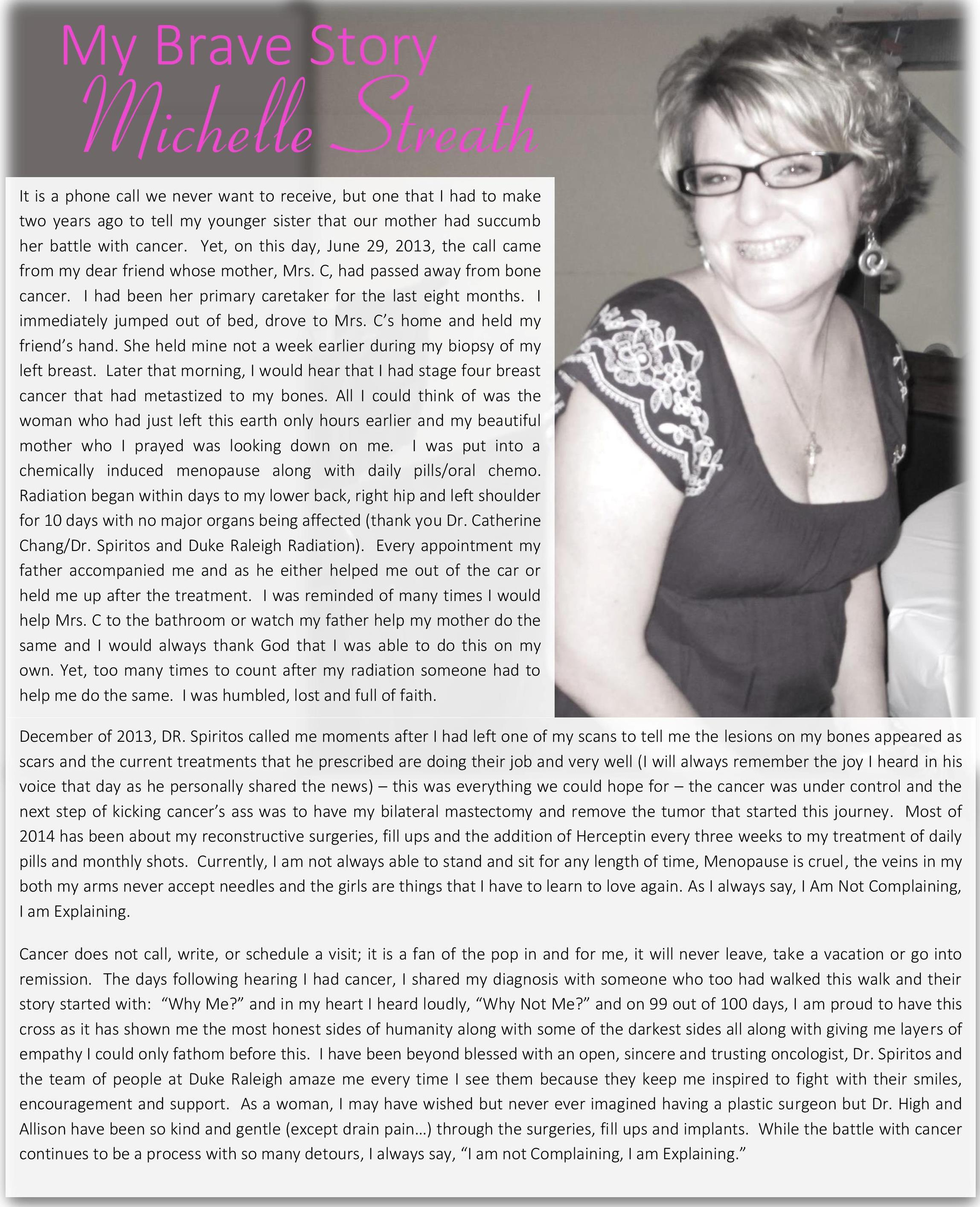 Michelle s Story-page-001