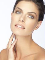 Restylane Dermal Filler - Raleigh Plastic Surgery - NC