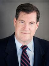 W. Glenn Lyle