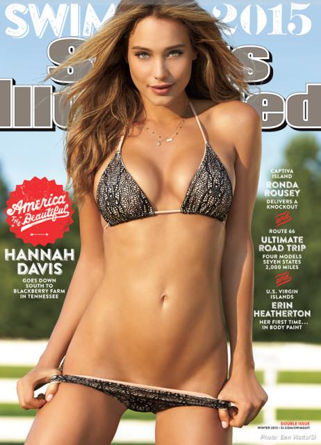 2015-02-05-hannah-davis-sports-illustrated-swimsuit-cover