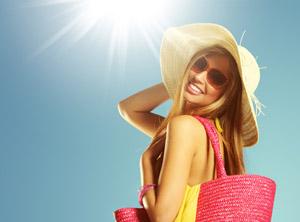 summer blog1