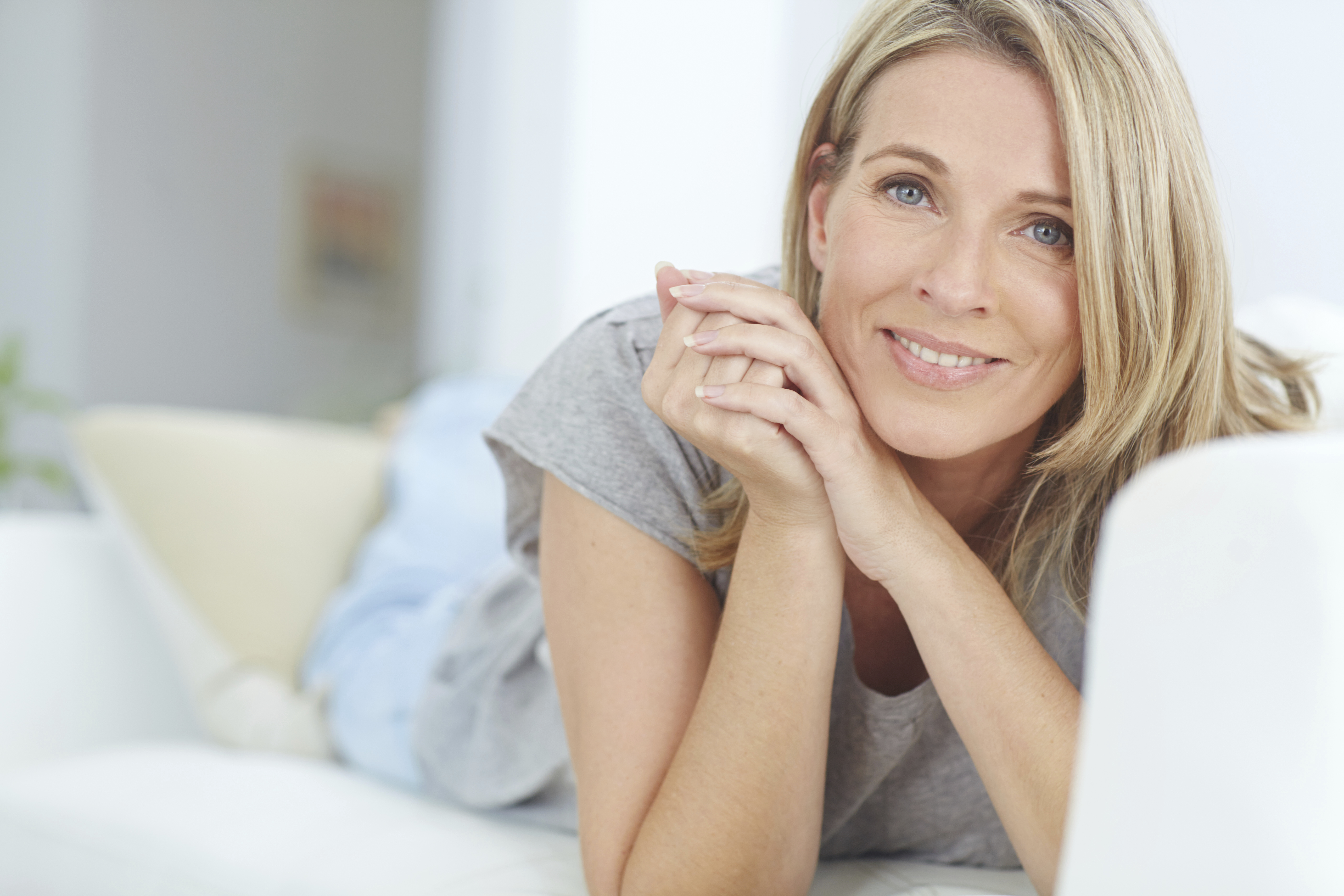 Why ThermiVa? - Raleigh Plastic Surgery Center
