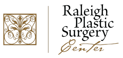 Raleigh Plastic Surgery Center Logo