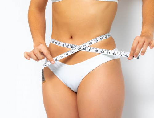Springtime means beach season, swimsuits and friends are coming…. and with the past year behind us this season will be like never before. It is time to get the definition and figure you want with a Tummy Tuck to smooth and sculpt your stomach through Raleigh Plastic Surgery Center! Contact us today to be ready for this spring! 919-872-2616 . https://raleighplasticsurgery.com/