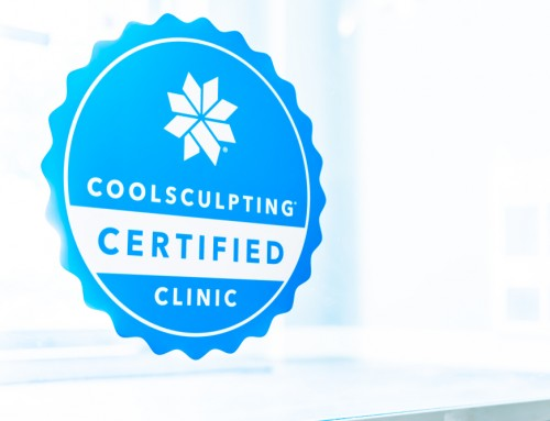 Raleigh Plastic Surgery Center is proud to offer CoolSculpting which is a fat-freezing procedure to help remove stubborn areas of body fat that are hard to remove through diet and exercise. The results are proven, noticeable, and lasting—so you'll look great from every angle. Call us today to book your appointment with us! 919-872-2616 . https://raleighplasticsurgery.com/