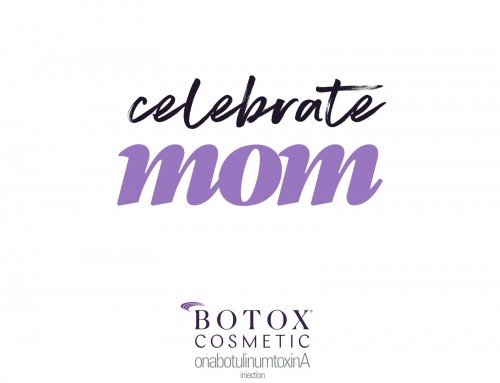 Mother's Day Special May 11-14th $11 a unit for botox and $50 off one syringe of filler $150 off two syringes and $250 off three syringes. Say Mother to get the special! Find out more about this process! Book your appointment with Jen, RN to get yours today! 919-872-2616. https://raleighplasticsurgery.com/