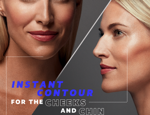 Get the contour and youthful facial complexion you are looking for with Juvederm! Raleigh Plastic Surgery Center is ready to help you achieve the most flawless and graceful enhancements to your look! Book your appointment with Jen, RN to get yours today! 919-872-2616. https://raleighplasticsurgery.com/