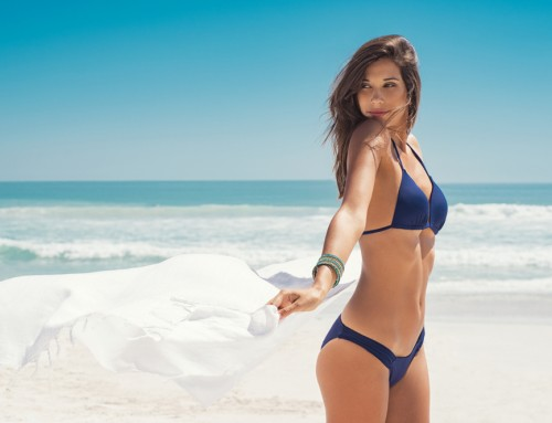 Are you prepared to face the summer of 2021? Bikini season is approaching quickly, and Raleigh Plastic Surgery Center can assist you! Breast augmentation surgery can help you feel more confident about your beach body! Call Tina today to schedule an appointment: 919-872-2616. https://raleighplasticsurgery.com/