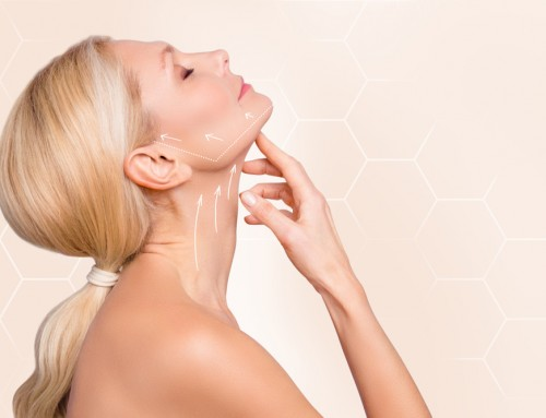 Four Concerns That a Neck Lift Can Resolve
