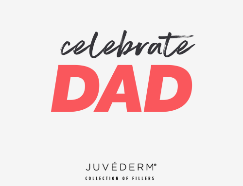 Delaying the signs of aging and keep your skin looking youthful and healthy isn't just for women? Get dad a gift this fathers day to make him feel better about his appearance! Juvederm injections are available at Raleigh Plastic Surgery Center. Discover additional information about this surgery! To acquire yours, contact Jen, RN immediately! The phone number is 919-872-2616. raleighplasticsurgery.com https://raleighplasticsurgery.com/