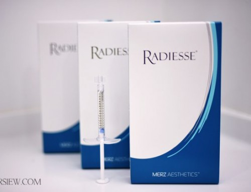 Radiesse injections are available at Raleigh Plastic Surgery from Jennifer, our nurse injector! This month, we are offering specials on all of our injectables, including Radiesse! Call us today to schedule an appointment! +1 919-872-2616 https://raleighplasticsurgery.com/