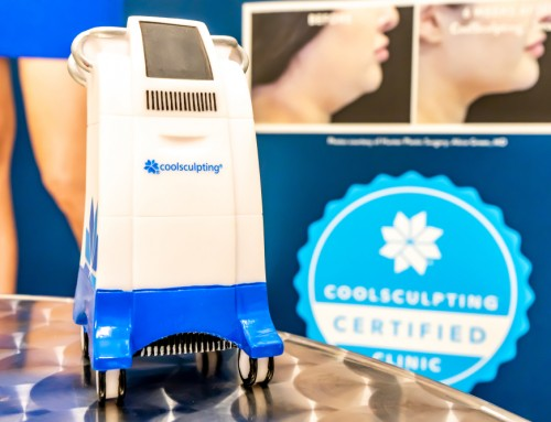 How Is CoolSculpting® Performed? Read More About a Comprehensive CoolSculpting Treatment