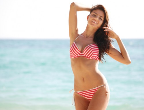 Are you ready for the arrival of summer? Raleigh Plastic Surgery Center is here to help you get ready for bikini season! Breast augmentation surgery might help you feel more confident about your beach body! Make an appointment with Tina today by calling 919-872-2616. raleighplasticsurgery.com https://raleighplasticsurgery.com/