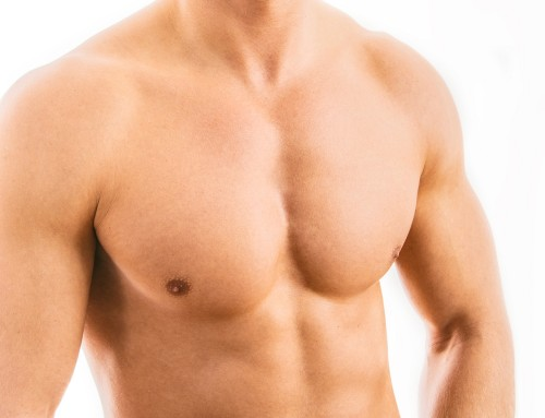 WHEN WILL I BE ABLE TO WORKOUT AGAIN AFTER MALE BREAST REDUCTION SURGERY?