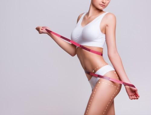 How Much Weight Can Liposuction Help You Lose? Despite the fact that the fat removed by liposuction can be quantified in pounds, liposuction is not a weight-loss operation in and of itself. Also, the amount of fat removed will vary from person to person. In general, liposuction candidates should be at or near their ideal weight, and the operation should be conducted only for the purpose of improving body contours rather than decreasing weight. Please ask Raleigh Plastic Surgery for more details. The website is raleighplasticsurgery.com, and our phone number is 919-872-2616.