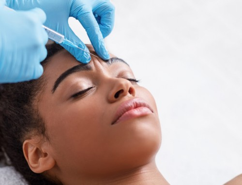 What are some benefits to Botox? Treatments are non-invasive and have a short recovery period. Whether you get a single shot or numerous, Botox injections are all outpatient and noninvasive treatments, which means you may get treated and then go about your day. There's also minimal to no recuperation time because there's no surgery required. Aside from the use of a local anesthetic, there isn't much preparation required for the injection. To avoid spreading the Botox to other locations, avoid rubbing or massaging the region where you've been injected once the procedure is finished. You should see effects within 1-3 days of the surgery. Please ask Raleigh Plastic Surgery for more details. The website is raleighplasticsurgery.com, and our phone number is 919-872-2616.